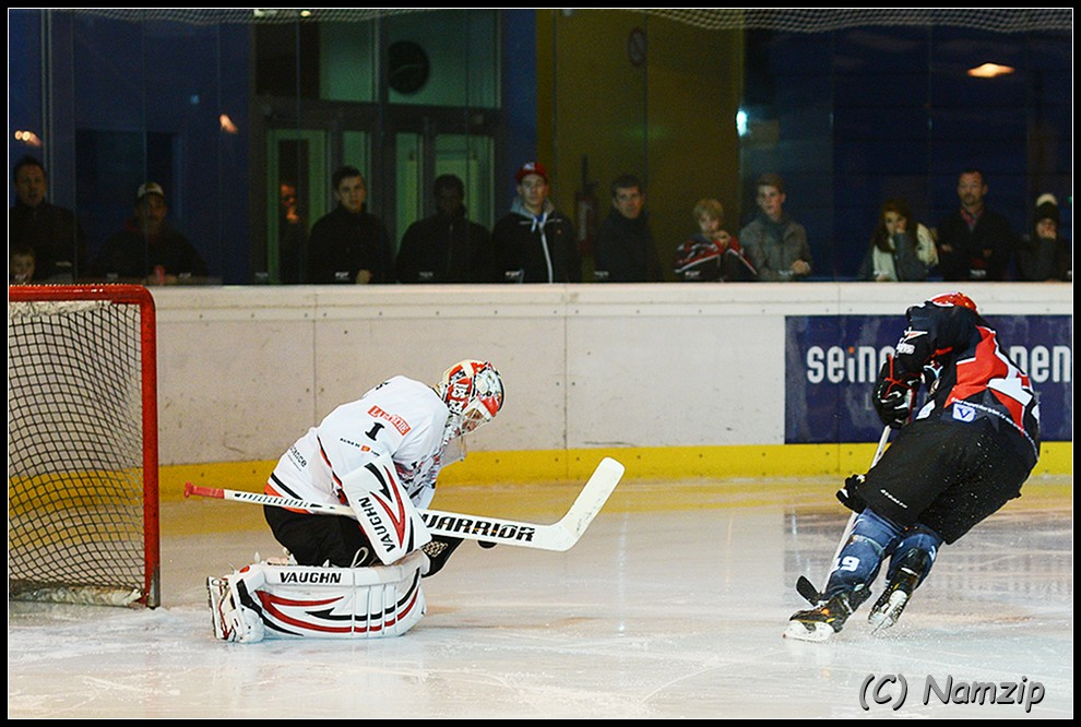 Neuilly Toulouse, les photos. Nt-03210
