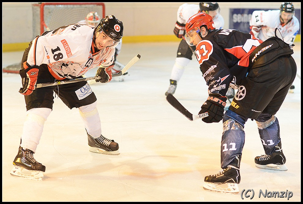 Neuilly Toulouse, les photos. Nt-04110