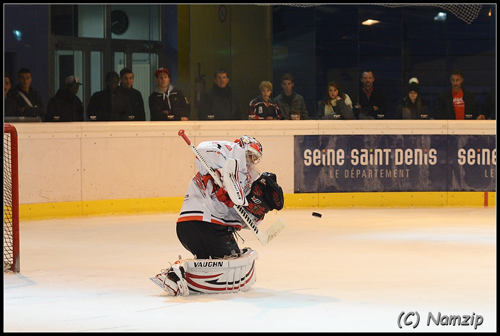 Neuilly Toulouse, les photos. Nt-04310
