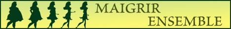 ( Réalisé) MAIGRIR ENSEMBLE  Maigri10