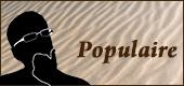 Design commplet. Popula11