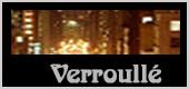 ( Réalisé) Demande de Design Complet  Veroui10