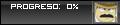 Megure 0%
