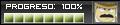 Megure 100%