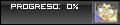 Mitsuhico 0%
