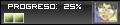 Mitsuhico 25%
