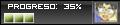 Mitsuhico 35%