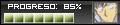 Takagi 85%