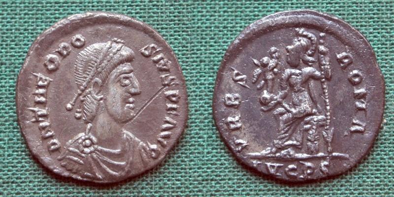 Les autres de la Collection Crispus - Page 8 Theodo10