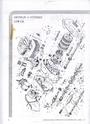 documentation moteur minareli et morini, calage allumage... 001_2110