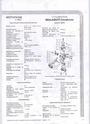 documentation moteur minareli et morini, calage allumage... 001_3110