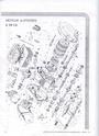 documentation moteur minareli et morini, calage allumage... 001_4110