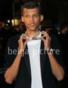21-22/01/2011  Photos - Nrj Music Awards 24869411