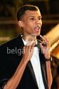 21-22/01/2011  Photos - Nrj Music Awards 24870210