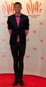 07/01/2011 - Mia's - Music Industry Awards 53338510