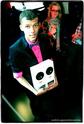 07/01/2011 - Mia's - Music Industry Awards 53401010