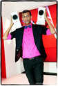 07/01/2011 - Mia's - Music Industry Awards 53407110