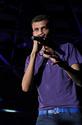 21-22/01/2011  Photos - Nrj Music Awards Le-fes17