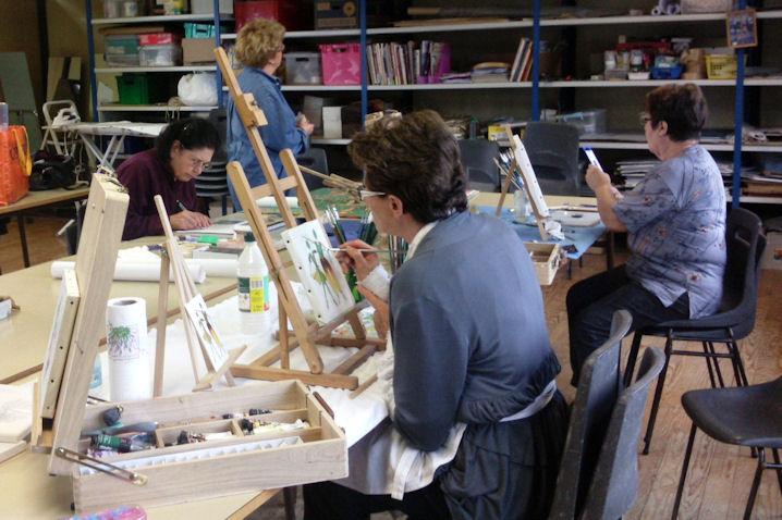 Ateliers 2012-2013 .... travail en cours .... Doua-210