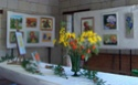 Exposition Gennes 2008 1ere_p10