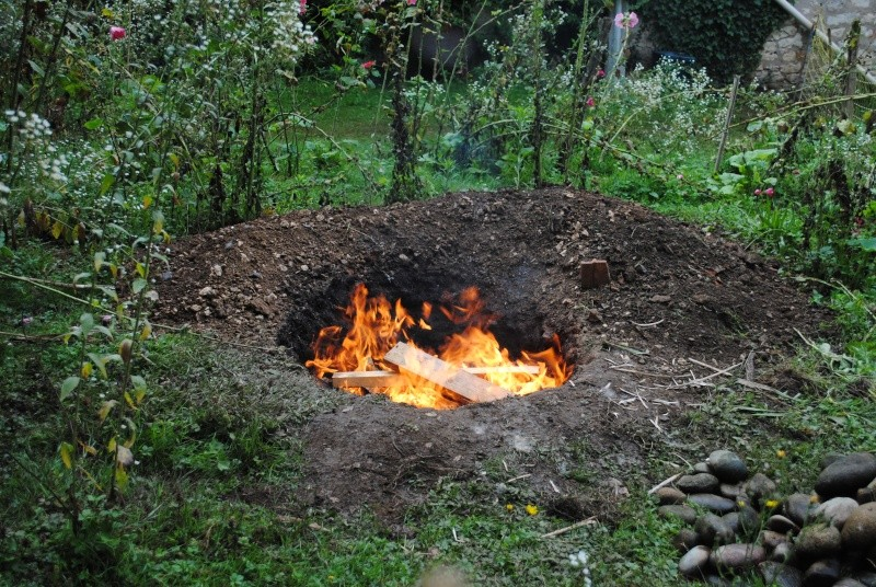 Caldo de piedra: Cuisine préhispanique Dsc_0411