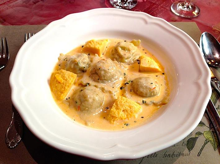 Le restaurant Wangenmühle - Page 6 10423911