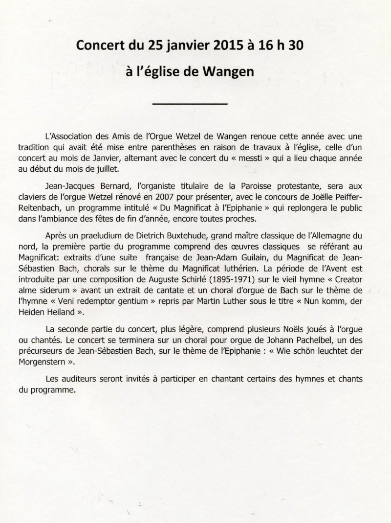 Les Amis de l'Orgue Wetzel de Wangen - Page 2 Image021
