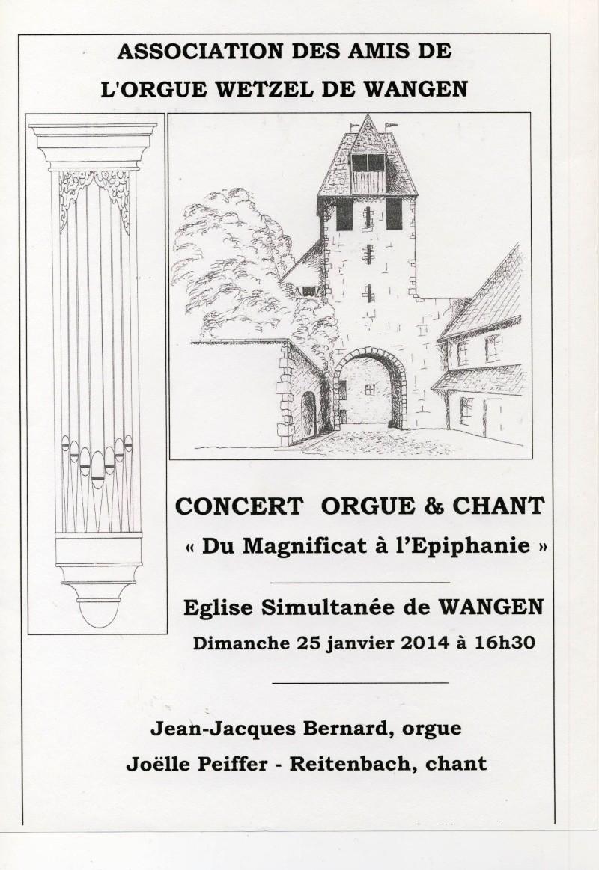 Les Amis de l'Orgue Wetzel de Wangen - Page 2 Image022