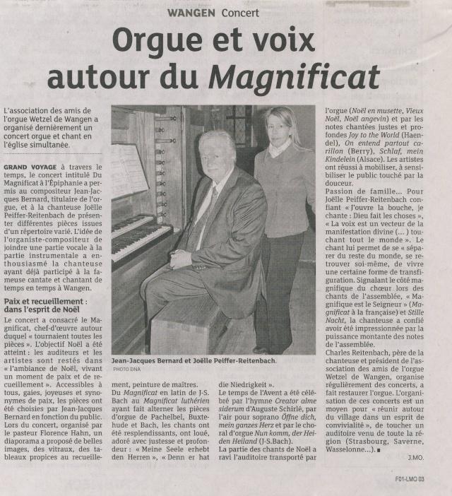 Les Amis de l'Orgue Wetzel de Wangen - Page 2 Image023