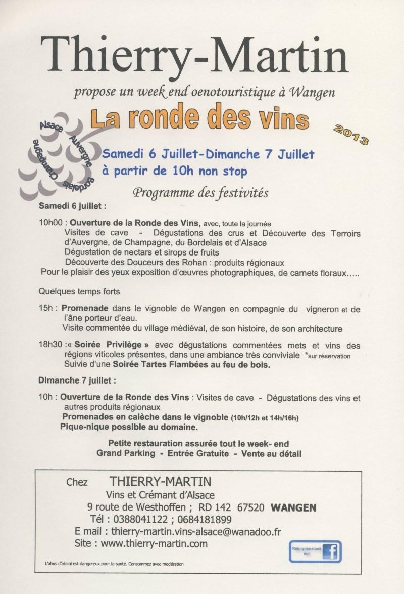 Vins et Crémant d'Alsace Thierry- Martin - Page 3 Image110