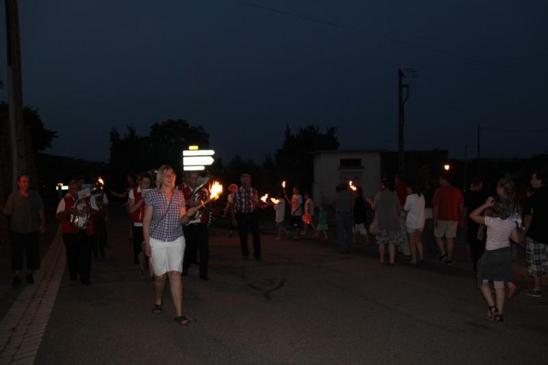 Wangen : retraite aux flambeaux et bal populaire du 13 juillet 2013 Img_0015