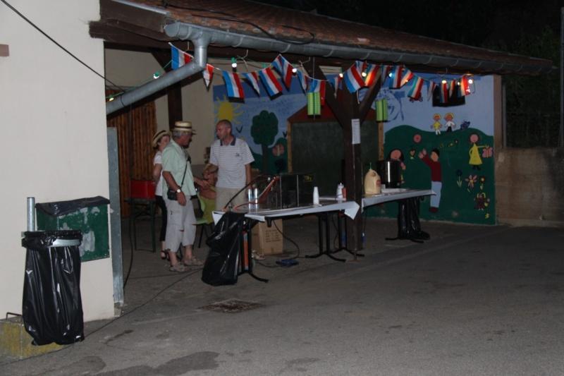 Wangen : retraite aux flambeaux et bal populaire du 13 juillet 2013 Img_0019