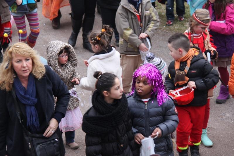 Carnaval de Wangen, mercredi 18 février 2015 à partir de 15h30 devant le Niedertor. Img_5814