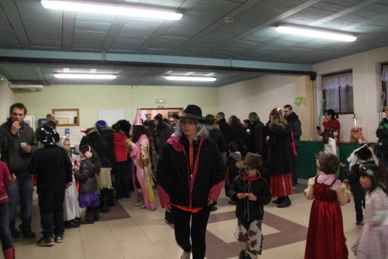 Carnaval de Wangen, mercredi 18 février 2015 à partir de 15h30 devant le Niedertor. Img_5829