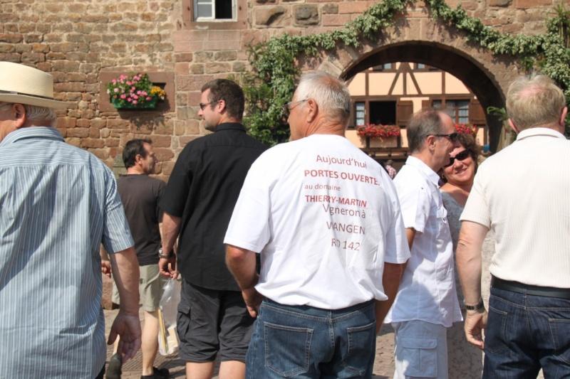 Vins et Crémant d'Alsace Thierry- Martin - Page 3 Img_9334