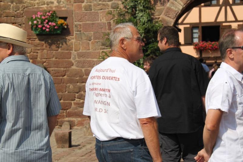 Vins et Crémant d'Alsace Thierry- Martin - Page 3 Img_9335