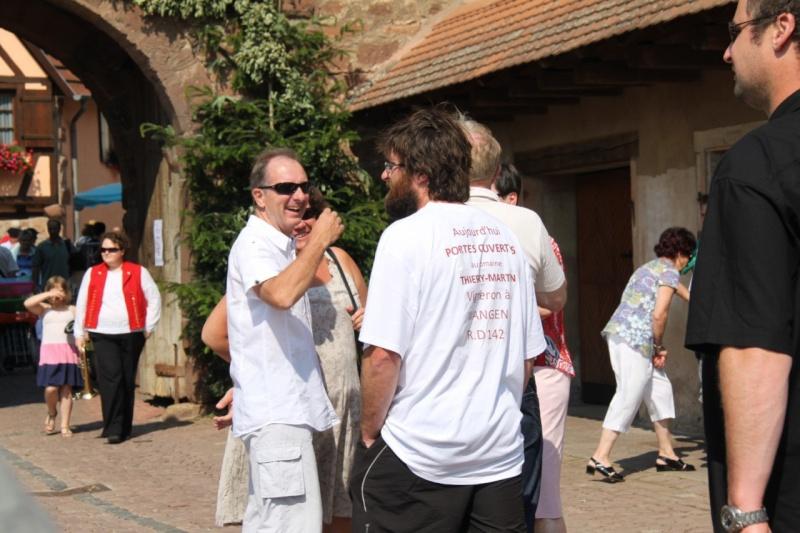 Vins et Crémant d'Alsace Thierry- Martin - Page 3 Img_9336