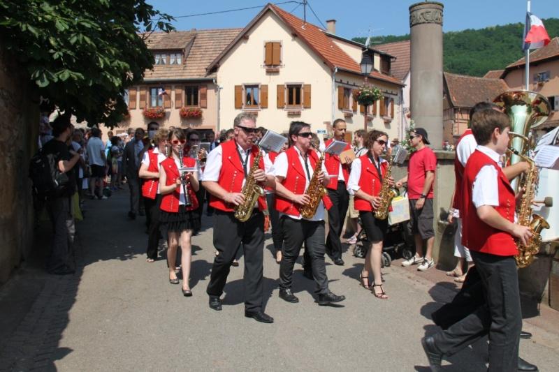 Fête de la Fontaine le 7 juillet 2013 Img_9453