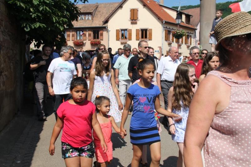 Fête de la Fontaine le 7 juillet 2013 Img_9459