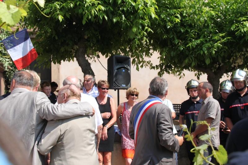 Fête de la Fontaine le 7 juillet 2013 Img_9462