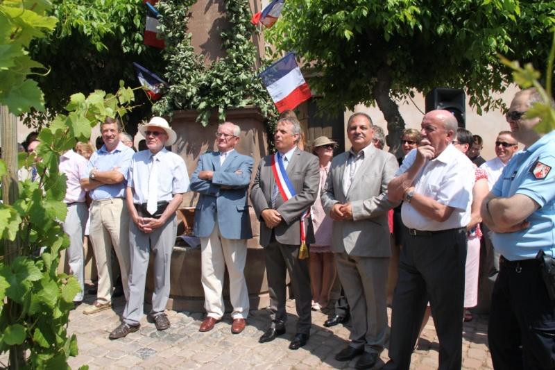 Fête de la Fontaine le 7 juillet 2013 Img_9519