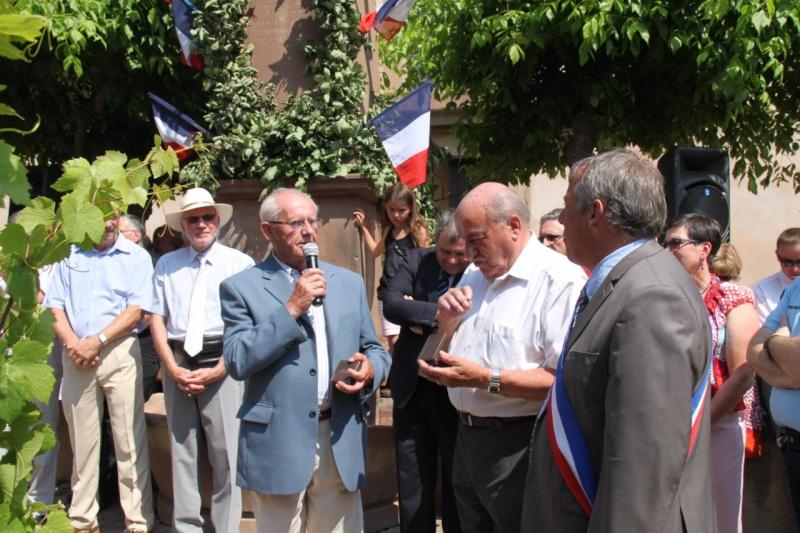 Fête de la Fontaine le 7 juillet 2013 Img_9530