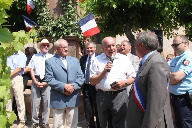 Fête de la Fontaine le 7 juillet 2013 Img_9531