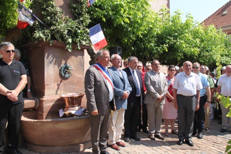 Fête de la Fontaine le 7 juillet 2013 Img_9532