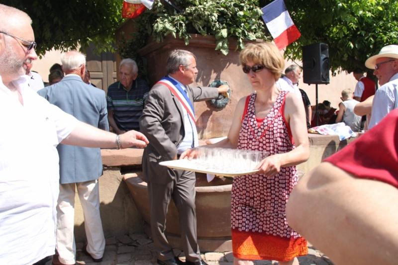 Fête de la Fontaine le 7 juillet 2013 Img_9539