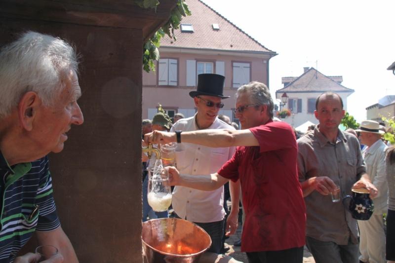 Fête de la Fontaine le 7 juillet 2013 Img_9560