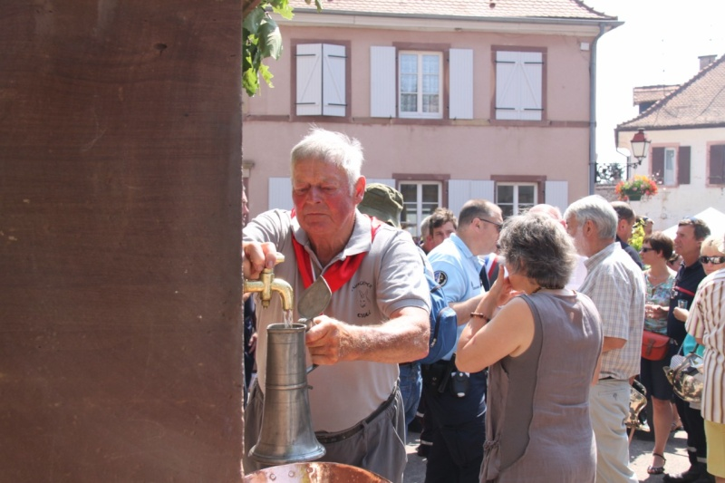 Fête de la Fontaine le 7 juillet 2013 Img_9614