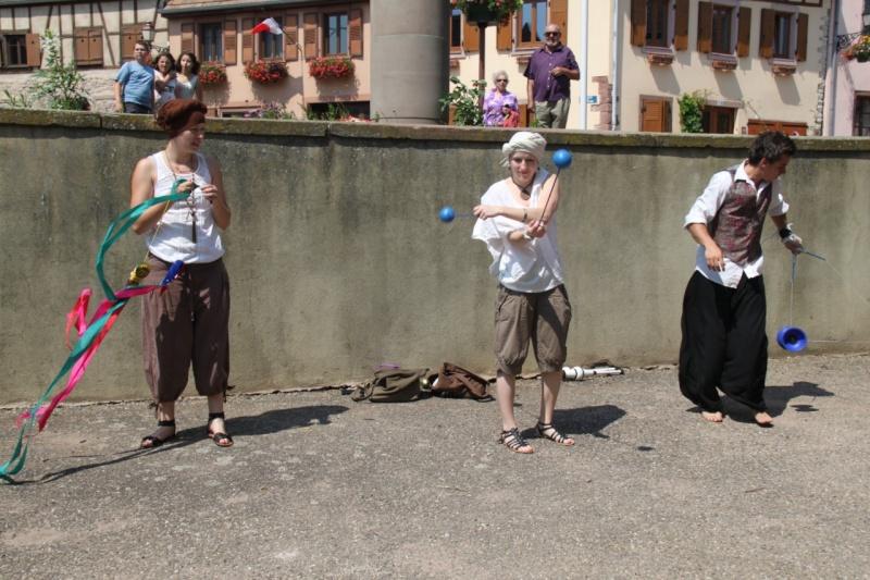Fête de la Fontaine le 7 juillet 2013 Img_9621