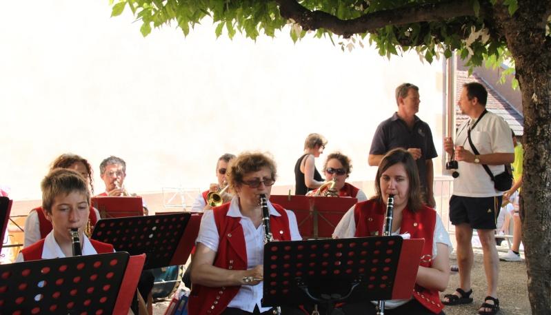 Fête de la Fontaine le 7 juillet 2013 Img_9626