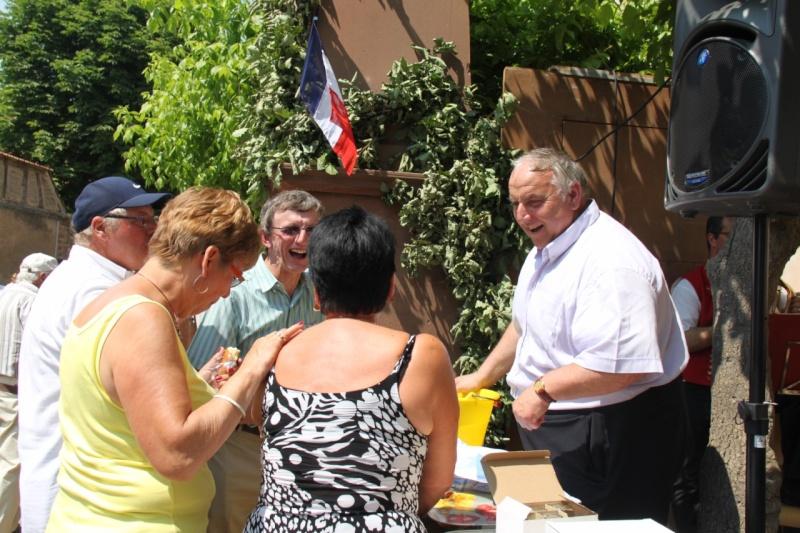 Fête de la Fontaine le 7 juillet 2013 Img_9651
